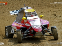KartCross_Mascom_Cup_Hollabrunn_2016_03
