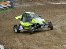KartCross_Mascom_Cup_Hollabrunn_2016_04