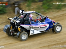 KartCross_Mascom_Cup_Hollabrunn_2016_06