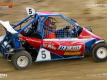KartCross_Mascom_Cup_Hollabrunn_2016_07