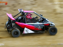 KartCross_Mascom_Cup_Hollabrunn_2016_08