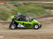KartCross_Mascom_Cup_Hollabrunn_2016_09