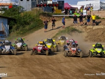 KartCross_Mascom_Cup_Hollabrunn_2016_12