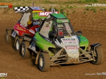 KartCross_Mascom_Cup_Hollabrunn_2016_14