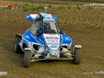 KartCross_Mascom_Cup_Hollabrunn_2016_15