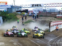 KartCross_Mascom_Cup_Hollabrunn_2016_19b