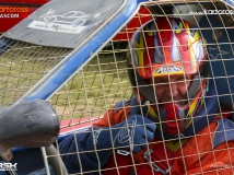 KartCross_Mascom_Cup_Hollabrunn_2016_23