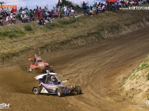 KartCross_Mascom_Cup_Hollabrunn_2016_26