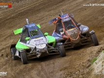 KartCross_Mascom_Cup_Hollabrunn_2016_27