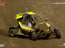 KartCross_Mascom_Cup_Hollabrunn_2016_29