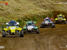 KartCross_Mascom_Cup_Hollabrunn_2016_30