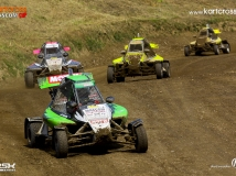 KartCross_Mascom_Cup_Hollabrunn_2016_31