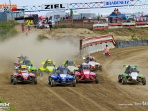 KartCross_Mascom_Cup_Hollabrunn_2016_37b