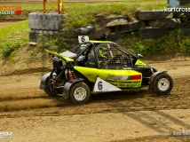 KartCross_MASCOM_Cup_Hollabrunn_2017_14