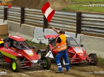 KartCross_MASCOM_Cup_Hollabrunn_2017_15