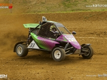 KartCross_MASCOM_Cup_Hollabrunn_2017_19