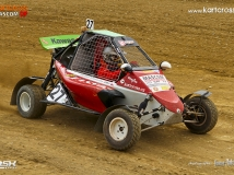 KartCross_MASCOM_Cup_Hollabrunn_2017_21