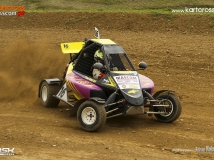 KartCross_MASCOM_Cup_Hollabrunn_2017_22