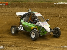 KartCross_MASCOM_Cup_Hollabrunn_2017_24
