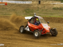 KartCross_MASCOM_Cup_Hollabrunn_2017_25