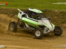 KartCross_MASCOM_Cup_Hollabrunn_2017_27