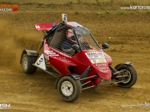 KartCross_MASCOM_Cup_Hollabrunn_2017_29