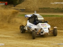 KartCross_MASCOM_Cup_Hollabrunn_2017_30