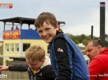KartCross_MASCOM_Cup_Hollabrunn_2017_31