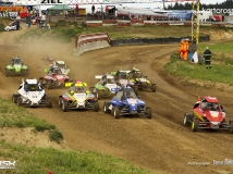 KartCross_MASCOM_Cup_Hollabrunn_2017_32
