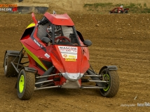 KartCross_MASCOM_Cup_Hollabrunn_2017_34