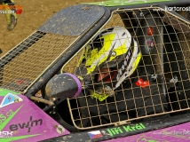 KartCross_MASCOM_Cup_Hollabrunn_2017_35