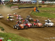 KartCross_MASCOM_Cup_Hollabrunn_2017_36