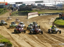 KartCross_MASCOM_Cup_Hollabrunn_2017_39