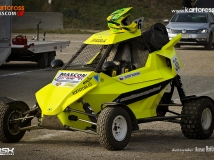 KartCross_MASCOM_Cup_2018_Hollabrunn_II_001