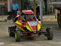 KartCross_MASCOM_Cup_2018_Hollabrunn_II_002