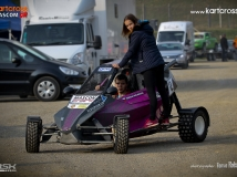 KartCross_MASCOM_Cup_2018_Hollabrunn_II_004