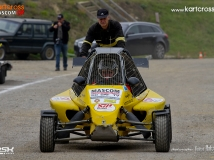 KartCross_MASCOM_Cup_2018_Hollabrunn_II_006