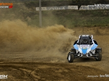KartCross_MASCOM_Cup_2018_Hollabrunn_II_008