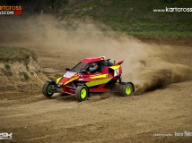 KartCross_MASCOM_Cup_2018_Hollabrunn_II_012