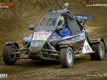 KartCross_MASCOM_Cup_2018_Hollabrunn_II_015