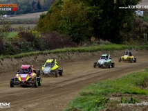 KartCross_MASCOM_Cup_2018_Hollabrunn_II_018