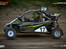 KartCross_MASCOM_Cup_2018_Hollabrunn_II_022