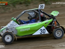 KartCross_MASCOM_Cup_2018_Hollabrunn_II_023