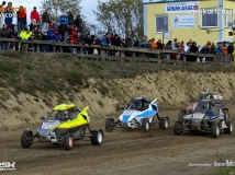 KartCross_MASCOM_Cup_2018_Hollabrunn_II_024