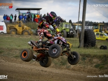 KartCross_MASCOM_Cup_2018_Hollabrunn_II_026