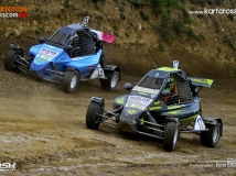 KartCross_MASCOM_Cup_2018_Hollabrunn_II_027