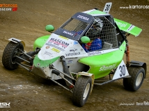 KartCross_MASCOM_Cup_2018_Hollabrunn_II_028